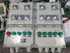 BXD-T隔爆动力配电箱/防爆照明控制箱