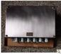 非标定做不锈钢防爆接线箱/防爆防腐分线箱