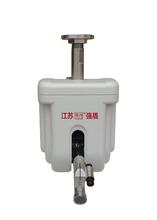 广西强消供应ZDMS0.6/5S高压智能消防水炮