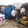 回收轮胎炼油设备