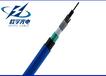 矿用MGTSV光缆4芯层绞式煤矿光缆下井专用光缆煤安认证MGTSV-4B1光纤