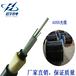 核电站电力架空光缆ADSS光缆48芯200米跨距ADSS-48B1-200M国标光纤厂家直销可定制