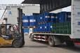 3類危險品危包證辦理解決出口難題2020新上海國際物流