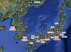 拼箱海運出口到仁川釜山2020新快捷出口