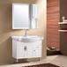 洛陽晾衣架衛浴安裝維修服務中心