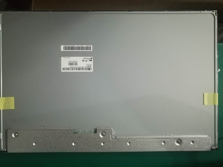 LG代理24寸屏LM240WU8-SLE1图片参数价格,乐金代理开元正和科技