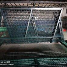 河北东联厂家直供铁路接触网电气化铁路接触网可定制
