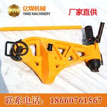 KWCY-600液壓垂直彎道器,液壓垂直彎道器廠家直銷圖片