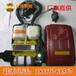正压氧气呼吸器,正压氧气呼吸器性能,正压氧气呼吸器厂家