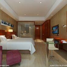 上海酒店设备回收中央空调回收