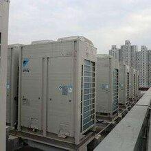 上海二手设备回收