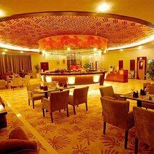 上海酒店宾馆设备回收