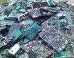 上海电子废料回收公司图片
