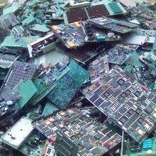 上海电子废料回收公司