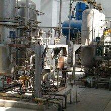 专业化工厂拆除高价化工厂设备回收制冷设备回收