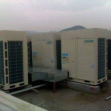 上海二手空调回收中央空调回收