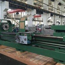 专业工厂废旧设备回收高价二手机床回收