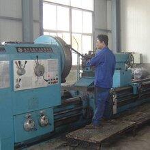 专业机床回收高价工厂二手废旧设备回收