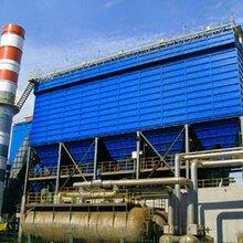 专业整厂设备回收高价机床回收