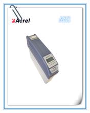 安科瑞AZC-SP1/250-25(J)智能电容器同步开关投切分相补偿图片