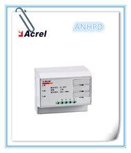 安科瑞单相谐波保护器ANHPD100消除高次谐波减少设备故障图片