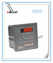 安科瑞功率因素補償控制器ARC-6/J(R)低壓配電系統補償無功功率圖片