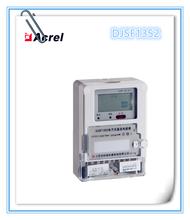 智能網絡電力儀表批發安科瑞DJSF1352直流電測儀表圖片