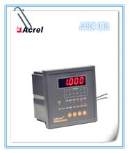 供應安科瑞出線回路集中監測裝置ARC-12/J(R)圖片