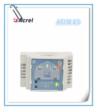 安科瑞智能电力继电器ASJ10-LD1A一?#32933;?#20313;电流图片
