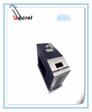 AZCL系列高级型智能集成式谐波抑制电力电容补偿装置图片