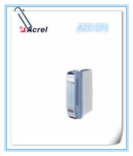 ACREL安科瑞AZC-SP1/250-10(J)智能电容器提高功率因数分相补偿图片