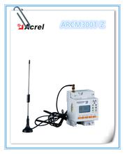ACREL智慧用电在线监控装置_安全用电ARCM300T-Z图片