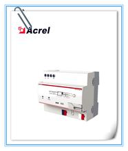 ACREL安科瑞ASL100-P640/30智能照明总线电源图片