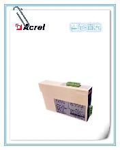 电工电气_安科瑞霍尔直流电压传感器ACTDS-DV图片