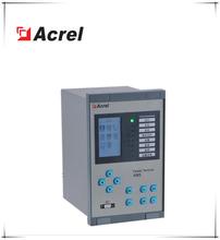中压保护装置Acrel厂家直发全国批发价AM5-F图片