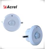 商場智能照明控製係統廠家設計團隊