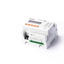 环保:天门嵌入式电压表制造厂家图片