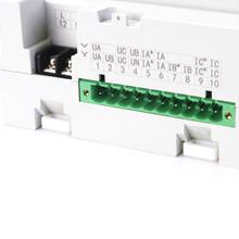 环保:丰都电力滤波器价格分析图片