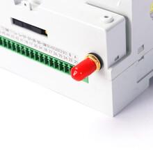 环保:阜阳电力滤波器价格分析图片