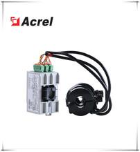 ACREL廠家直銷安科瑞無線計量模塊AEW100,改造項目適用圖片