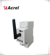 ACREL安科瑞AEW110無線通訊轉換器,電能信號轉換器圖片