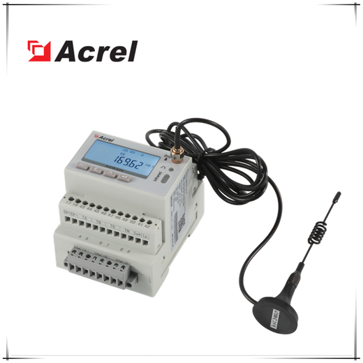 海南特種工業網絡電力儀表,智能網絡電表
