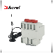 農業用安科瑞網絡電力儀表總代直銷