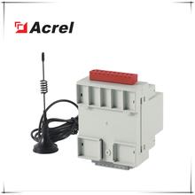 合作社用安科瑞網絡電力儀表優質服務圖片