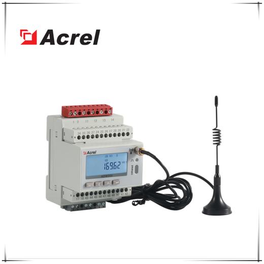廣東電石企業網絡電力儀表,智能電力儀表