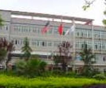 上海晟创门业有限公司