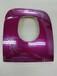 IMD電飯煲頂蓋,中山市奧瑞包裝印刷有限公司。