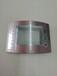 IMD電飯煲面板,中山市奧瑞包裝印刷有限公司。