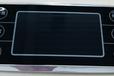 IMD壁掛爐面板,中山市奧瑞包裝印刷有限公司。