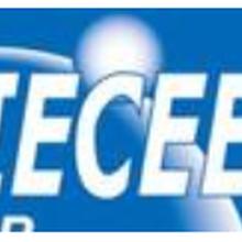 无线耳机沙特IECEE证书办理多少钱哪里可以办理